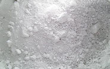 Biossido di titanio cosmetica
